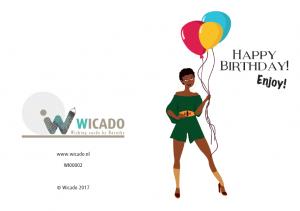 Woman & Balloons_WI00002