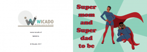 Super mom & dad_WI00016